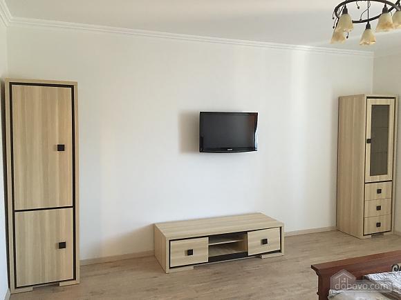 Prymorskyi, Un chambre (84886), 004