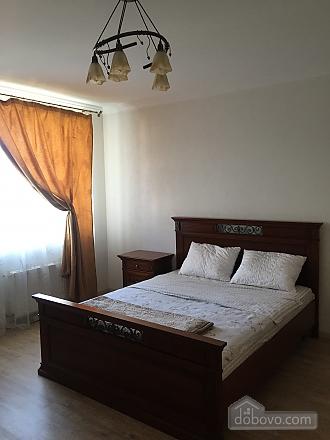 Prymorskyi, Un chambre (84886), 005