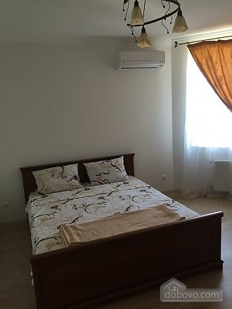 Prymorskyi, Un chambre (84886), 009