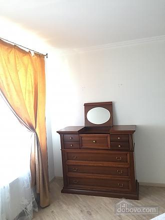 Prymorskyi, Un chambre (84886), 012