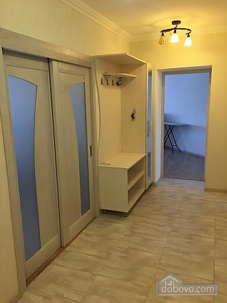 Prymorskyi, Un chambre (84886), 013