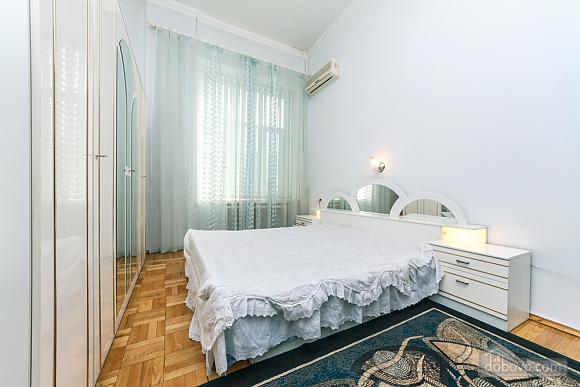 Spacious apartment on Lvivska square, Zweizimmerwohnung (40707), 003