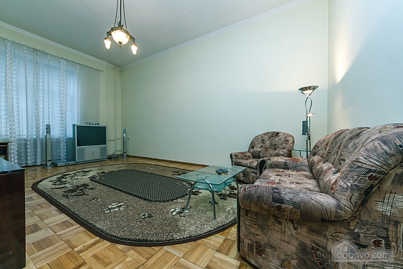 Spacious apartment on Lvivska square, Zweizimmerwohnung (40707), 009
