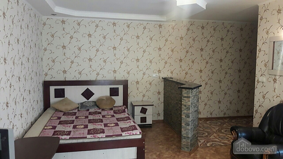 Apartment in Dnepropetrovsk, Studio (18942), 001