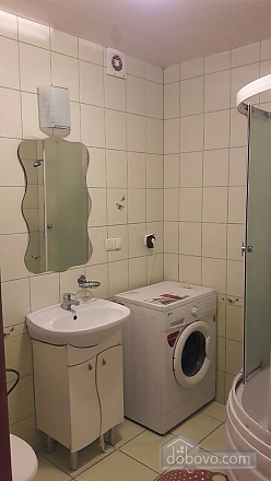 Квартира в Днепропетровске, 1-комнатная (18942), 005
