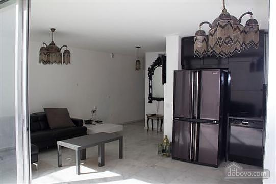 Султан Сад, 3-кімнатна (15710), 003