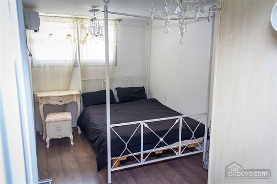 Султан Сад, 3-кімнатна (15710), 001