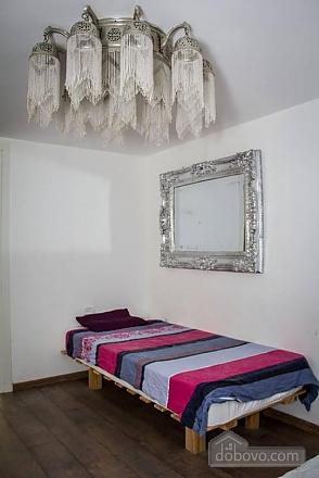 Султан Сад, 3-кімнатна (15710), 005