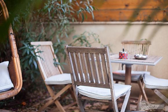 Frishman Garden, Two Bedroom (78927), 009