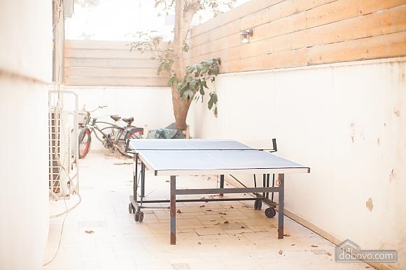 Frishman Garden, Two Bedroom (78927), 012