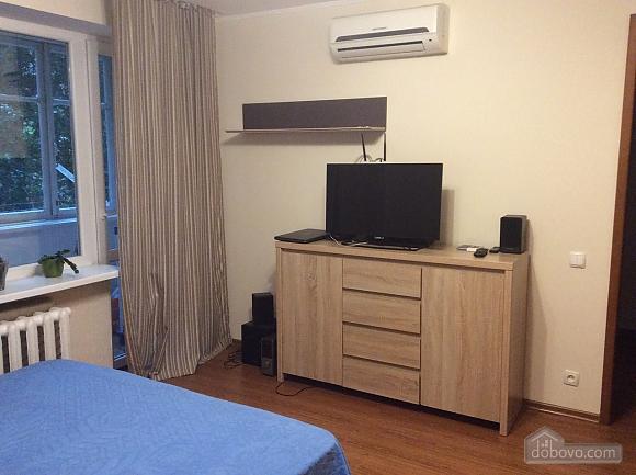 Apartment near the sea, Studio (88125), 003