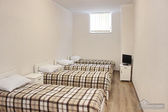 FreeDom, 1-кімнатна (41690), 004
