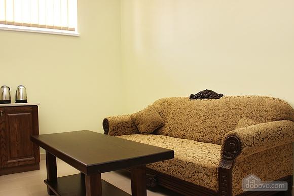 FreeDom, 1-кімнатна (41690), 001