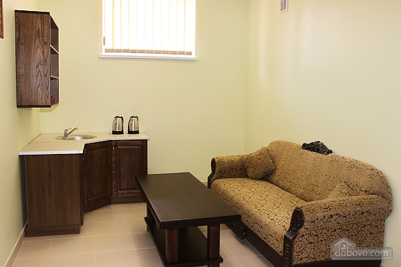 FreeDom, 1-кімнатна (41690), 002