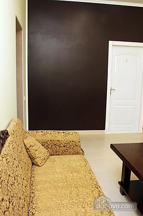 FreeDom, 1-кімнатна (41690), 003