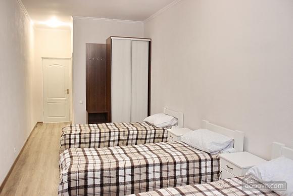 FreeDom, 1-кімнатна (41690), 005
