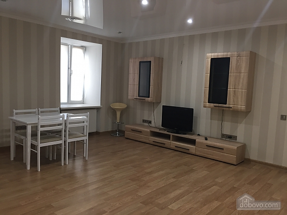Cozy apartment, One Bedroom (73244), 003
