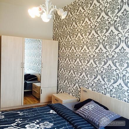 Excellent apartment, Studio (51442), 001