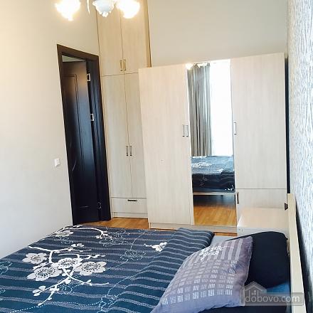 Excellent apartment, Studio (51442), 002
