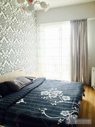Excellent apartment, Studio (51442), 003