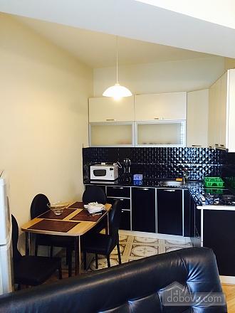 Excellent apartment, Studio (51442), 004