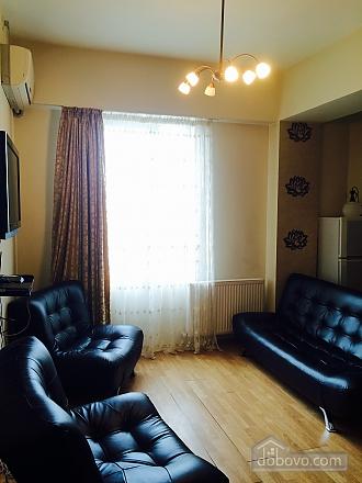 Excellent apartment, Studio (51442), 005