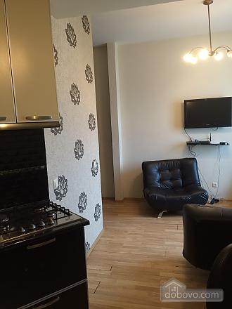 Excellent apartment, Studio (51442), 009