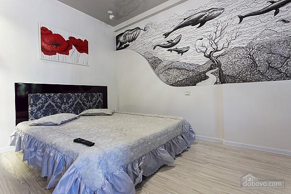 Квартира-студія, 1-кімнатна (49722), 002