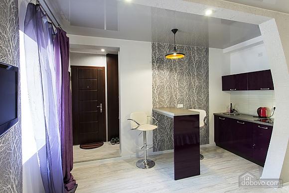 Квартира-студія, 1-кімнатна (49722), 003