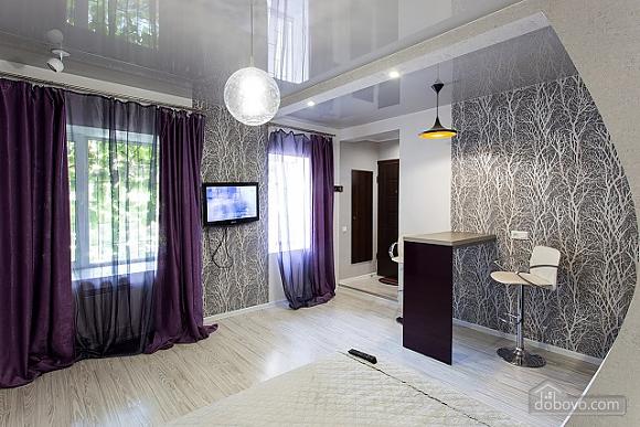 Квартира-студія, 1-кімнатна (49722), 004