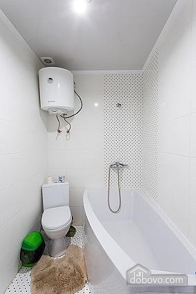 Квартира-студія, 1-кімнатна (49722), 005