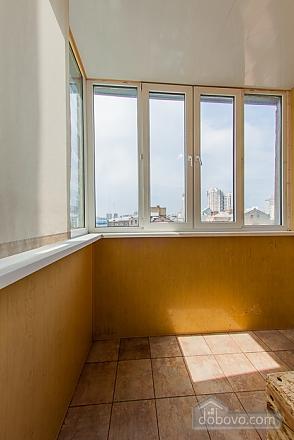 Apartment in the center near the botanical garden, Una Camera (63686), 013