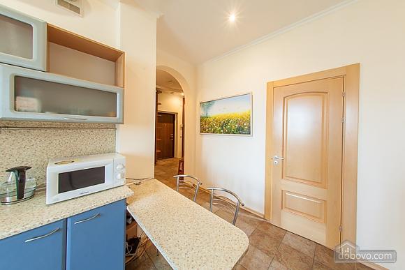 Apartment in the center near the botanical garden, Una Camera (63686), 005
