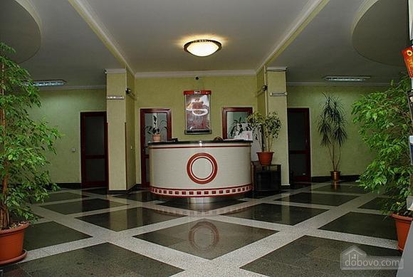 Apartment in the center near the botanical garden, Una Camera (63686), 019