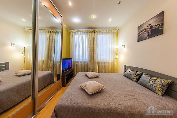 Apartment in the center near the botanical garden, Una Camera (63686), 011