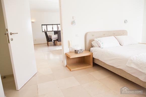 Royal Lev Hair, Two Bedroom (33975), 007
