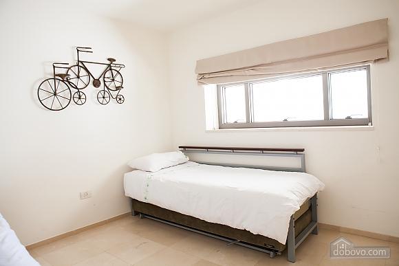 Royal Lev Hair, Two Bedroom (33975), 015