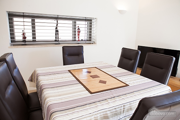 Royal Lev Hair, Two Bedroom (33975), 020