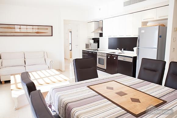 Royal Lev Hair, Two Bedroom (33975), 021