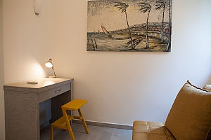 FRISHMAN BEACH, Three Bedroom, 003