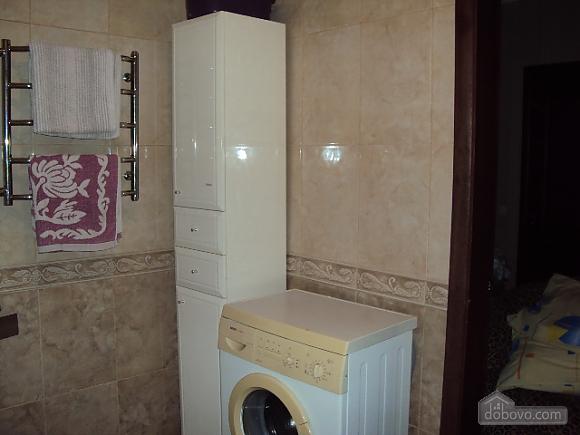 Cozy apartment, Una Camera (34834), 012