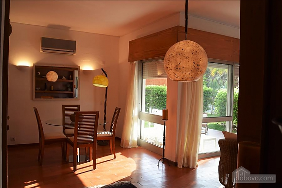 T2 Pihhal Da Marina, 3х-комнатная (20921), 002
