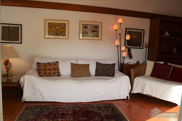 T2 Pihhal Da Marina, Deux chambres (20921), 003