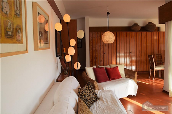 T2 Pihhal Da Marina, 3х-комнатная (20921), 004