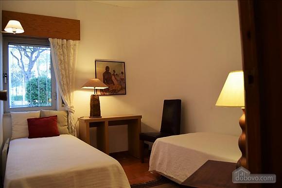 T2 Pihhal Da Marina, Deux chambres (20921), 005