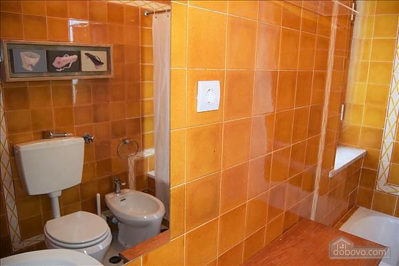 T2 Pihhal Da Marina, Deux chambres (20921), 007