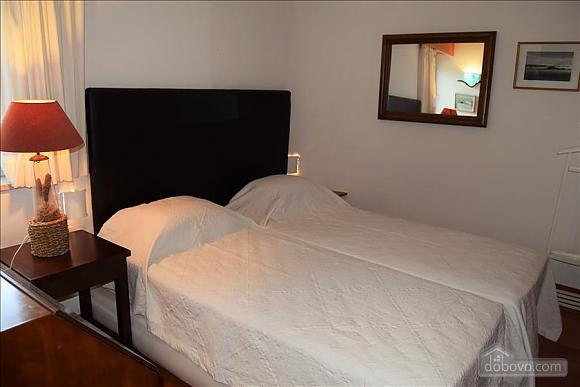 T2 Pihhal Da Marina, Deux chambres (20921), 008