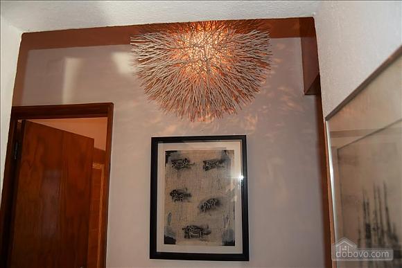 T2 Pihhal Da Marina, Two Bedroom (20921), 009