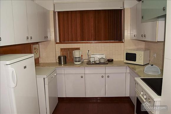 T2 Pihhal Da Marina, Deux chambres (20921), 011