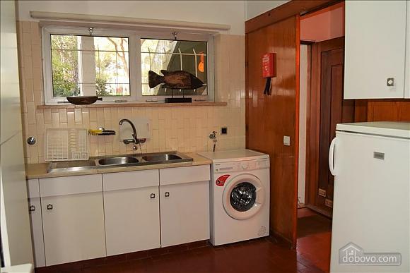 T2 Pihhal Da Marina, 3х-комнатная (20921), 012